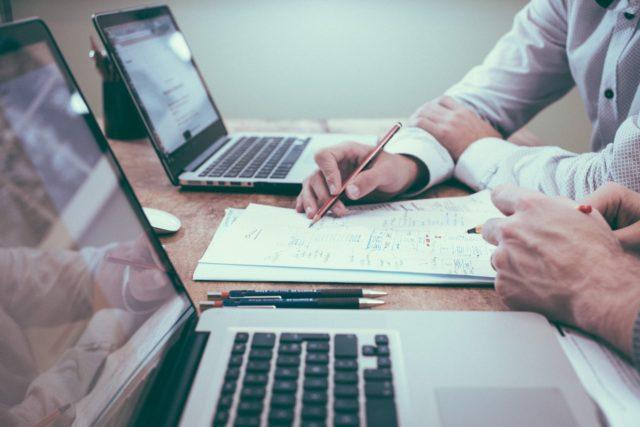 Conseil en transformation digitale & Pilotage
