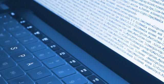 Amélioration de l'expérience utilisateur, le choix des Single Page Application!