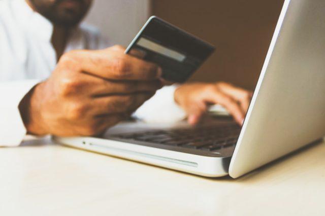 E-commerce en France : bilan 2020, tendances 2021 (FEVAD)